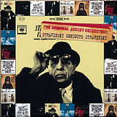 Stravinsky Conducts Stravinsky - The Classic LP Recordings de Igor Stravinsky