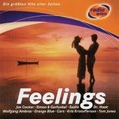 Radio Wien - Feelings by Various Artists
