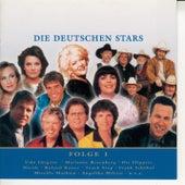 Nur das Beste: Die dt. Stars Folge 1 von Various Artists