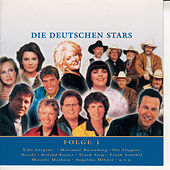 Nur das Beste: Die dt. Stars Folge 1 de Various Artists
