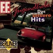 Jugendliebe Vol. I von Various Artists