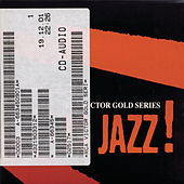 RCA Victor Gold Series Jazz Sampler by Various Artists