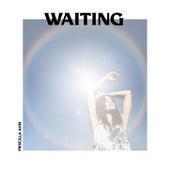 Waiting by Priscilla Ahn