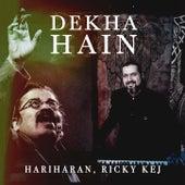 Dekha Hain by Hariharan