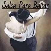 Salsa para Bailar van Various Artists