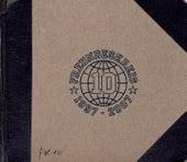 Four Music 1998/1999 von Various Artists