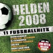 Helden 2008 von Various Artists