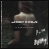 She's Got a Way by Alexander Broussard