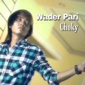 Wader Pari van Choky