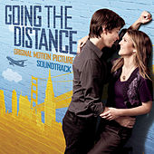 Going The Distance de Various Artists