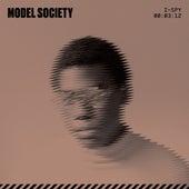 I-Spy by Model Society