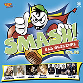 Smash! Vol. 28 von Various Artists