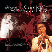 The Swing-Box by Various Artists
