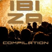 Ibiza Compilation by Various Artists