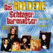 Das Goldene Schlagerbarometer 3 de Various Artists