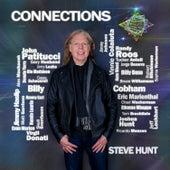 Connections von Steve Hunt