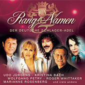 Von Rang & Namen von Various Artists