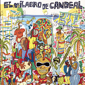 El Milagro de Candeal de Various Artists