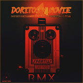 Doritos y Movie von Sage Boy, Ac Turnner, Patte Style, Kingston