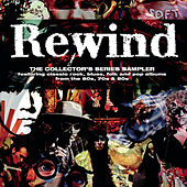 Rewind: The Collectors Series Sampler de Various Artists