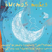 Buenas Noches de Various Artists