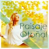 Paisaje Otoñal: Música Relajante y Sonidos de la Naturaleza Hermosos de Musica de Relajación Academy
