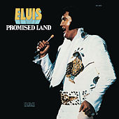 Promised Land von Elvis Presley
