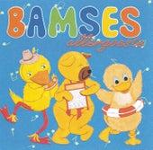 Bamses Allergoeste by Various Artists