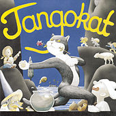 Tangokat by Various Artists