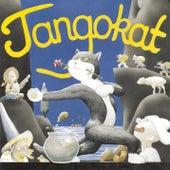 Tangokat fra Various Artists