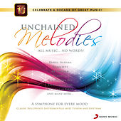 Unchained Melodies by Various Artists
