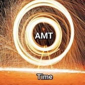 Time von A.M.T