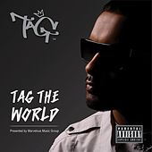 Tag the World by Tag