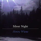 Silent Night by Henry Wiens
