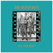 All the Best by The Beach Boys