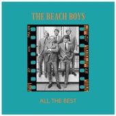 All the Best de The Beach Boys