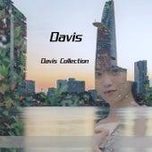 MỘT KHÔNG BA by Davis?
