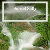 Sunset Sally von Various Artists