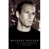 Michael Bolton: Arias by Michael Bolton
