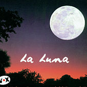 La Luna de Various Artists