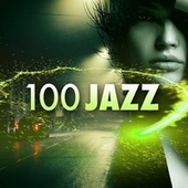 100 Jazz von Various Artists