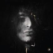 Mutator by Alan Vega