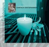 Musik für schöne Stunden: Einfach Entspannen by Various Artists