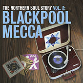 The Golden Age of Northern Soul Vol 3 by Various Artists