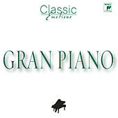 Gran Piano by Various Artists