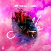Yo No von Jm Fuego