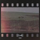 Linda Lou de Various Artists