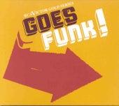 RCA Victor Gold Series Jazz/Funk/ Blues Sampler de Various Artists