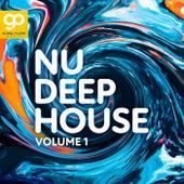 Nu Deep House, Vol. 1 fra Various Artists
