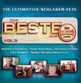 Das Beste aus 50 Jahren Ariola Vol. 5 von Various Artists